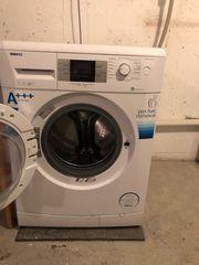 Waschmaschine von Beko bis 23