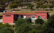 Modernes Landhaus im Alentejo Naturpark