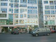 unterer Duplex Belgrad 9