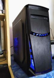 PC Rechner Computer Schul Office