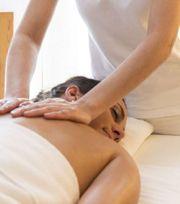 Massage Sinnliche Massage Fur Frauen
