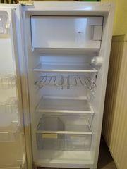 Schlepptüren Kühlschrank Ikea BC 184