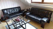 Zweisitzer Couch, 2