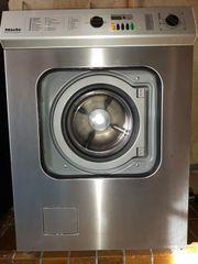 Miele Waschmaschine WS5073