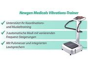 Vibrationstrainer mit 3