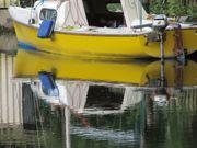 Suche für Jollenkreuzer Bootsanhänger Trailer