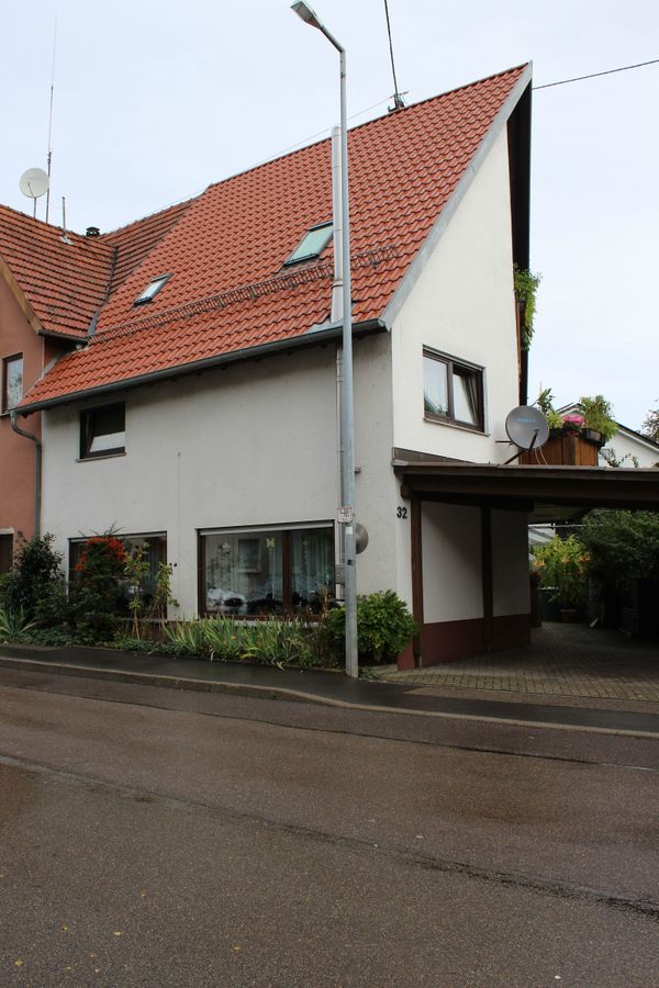 DHH in 73553 Alfdorf Rems-Murr