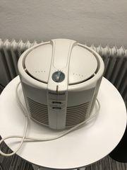 Luftreiniger Honeywell HA5010