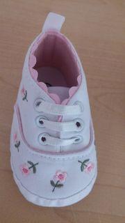 Baby Schuhe - NEU