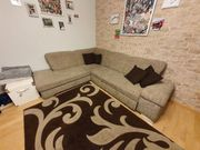 Couch Sofa Schlaffunktion