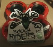 BONES ATF 56mm 60b ROUGH