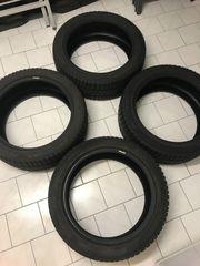 Pirelli Wintereifen 235 45R19 95