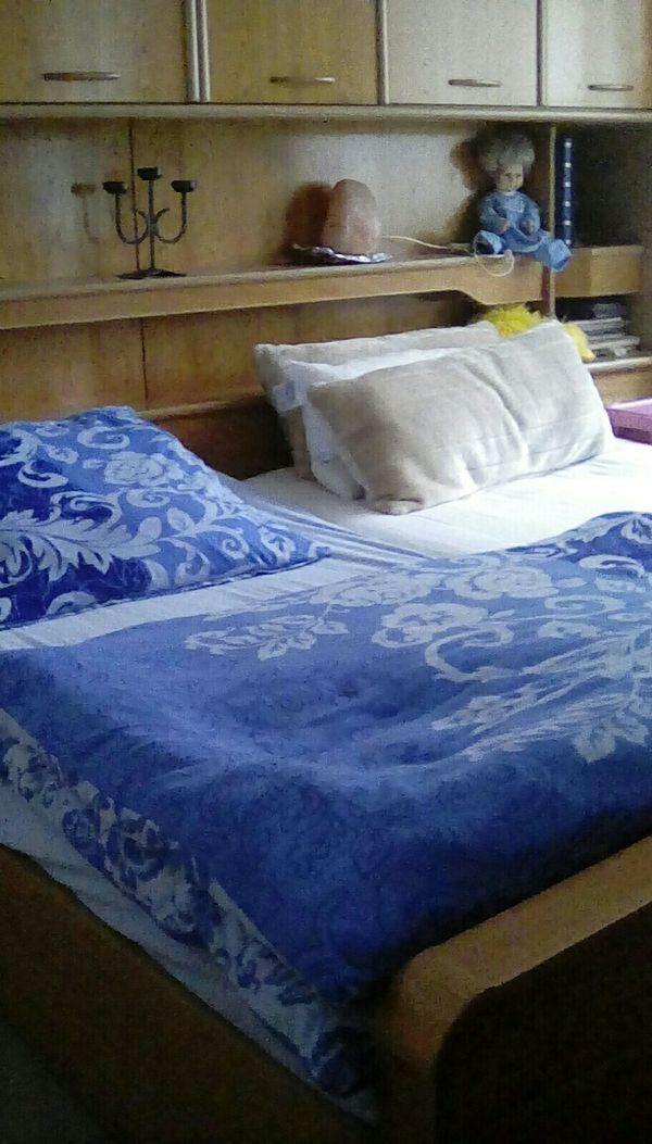 Schlafzimmer Mit Überbau Neu Medium Size Of Innenarchitektur:Schönes ...