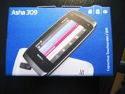 Nokia Handy 309