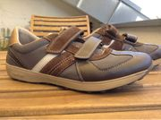 Geox Respira Sneaker Gr 39