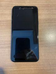 Samsung A6 32Gb Duos