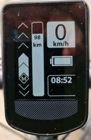 E-Bike Tuning Alber Neodrives Xion