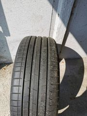 Sommerreifen Pirelli P Zero