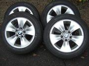 Orig BMW 3er E90 E91