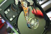 Datenrettung Datenwiederherstellung Bilder Fotos Dokumente