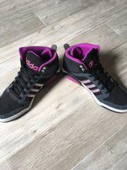 special for shoe authentic sneakers for cheap adidas neo erlangen arcaden - vaticanrentapartment.it