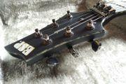 ESP Formula NT BKS FR