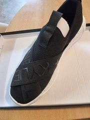 sneakers gr 39