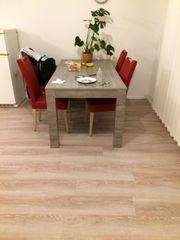 Wohnungseinrichtung Möbeln aus Haushaltsauflösung zu