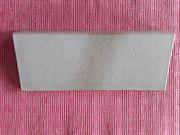 Balkonrandfliesen Winkel- Schenkel- Randfliesen für