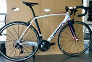 Specialized S Works Tarmac 56cm