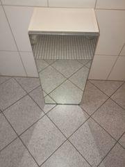 Ikea Spiegelschrank - Haushalt & Möbel - gebraucht und neu kaufen ...