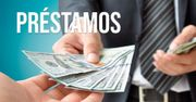 Geld mikrofinanz