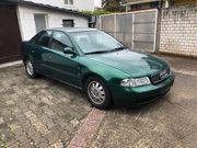 Audi A4 B5 1 8Ltr