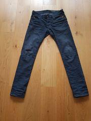 Jeans G-STAR - W33 L33
