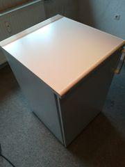 Kühlschrank mit Gefrierfach von AEG