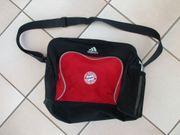 FC Bayern Sporttaschen