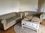 Couch Sofa Zu Verkaufen