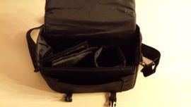 Verkaufe Fototasche Bilora Gebraucht wie: Kleinanzeigen aus Ansbach - Rubrik Foto und Zubehör