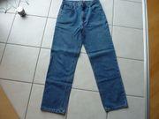 NEUWERTIG 5-Pocket-Jeans Jep s Gr