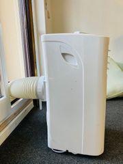 mobiles Klimagerät Comfee PH1-06