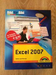 Excel 2007 - auf einen Blick