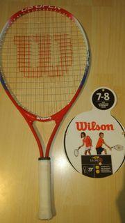 Tennisschläger Wilson US Open 23