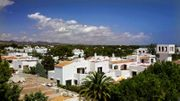 1 Woche Urlaub auf Mallorca