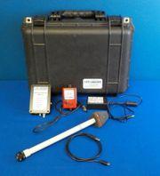 ETS-Lindgren HI-6153 Elektrische Feldsonde HI-6113