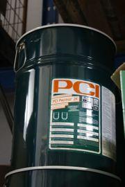 ABVERKAUF Bitumen-Dickbeschichtung 2K