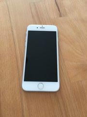 iPhone 6s 128 GB in
