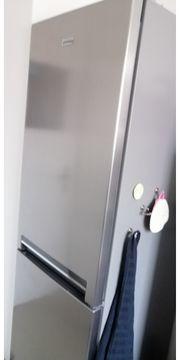 Kühlschrank Privileg A Kühl-Gefrierkombi zur