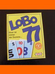 NEU LOBO 77 Amigo 3910