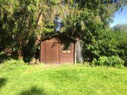 Suche Haus zu Kaufen