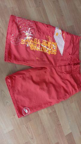 Badeshort Nike Gr 33: Kleinanzeigen aus Ludwigshafen - Rubrik Herrenbekleidung